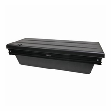 ford f150 tonneau mate under truck cover truck bed tool box by truxedo