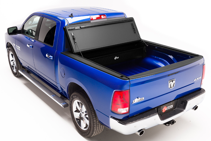 rambox undercover ram dodge bed o elite cover w replacement i update truck