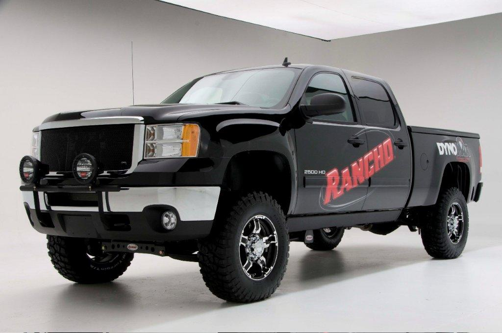 Powerstep electric running boards by amp research for chevy and gmc 2011 2014 chevy silverado gmc sierra 2500hd 3500hd diesel amp research powerstep electric running boards publicscrutiny Choice Image