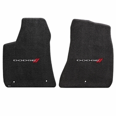 lloyd floor mats for dodge charger - 2011-2015 dodge charger (2wd