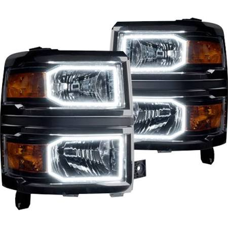 change headlights 2014 silverado 1500 autos post. Black Bedroom Furniture Sets. Home Design Ideas
