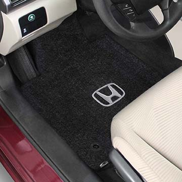 set mat honda prod earn your more on piece points shop tools appliances spin electronics floor mats rubber shopping online way