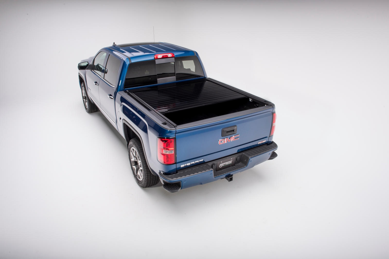 retractable tcusa closed american tool usa bed x box truck cover work tonneau covers