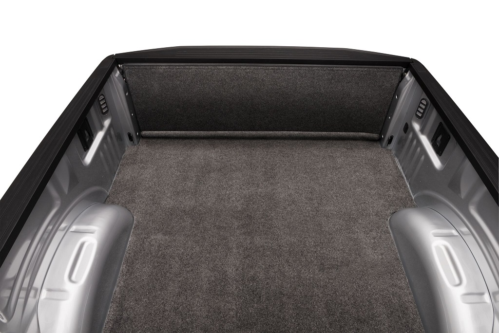 Bedrug Truck Bed Mats For Ford F250 And F350 Superduty
