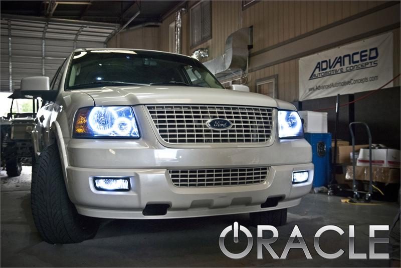 2003 ford expedition interior lights for 2006 ford expedition interior parts