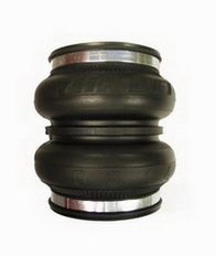 Air Lift Load Lifter 5000 Replacement Air Springs / Bags ...