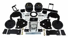 Air Lift Load Lifter 7500XL Air Spring Suspension Leveling Kits
