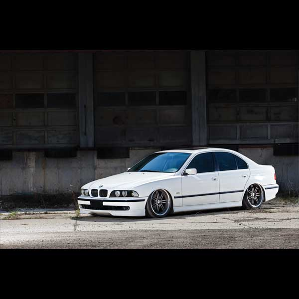 airlift performance air bag lowering kits for bmw air lift performance suspension kit for. Black Bedroom Furniture Sets. Home Design Ideas