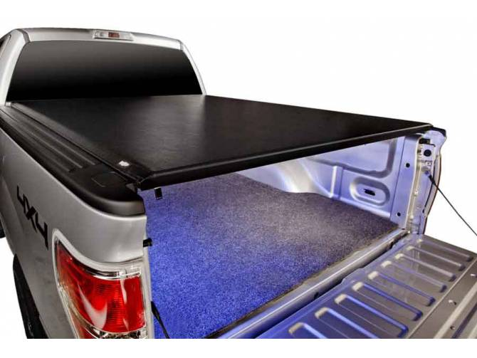 Truck Bed Accessories B Light Bp Battery Powered Led