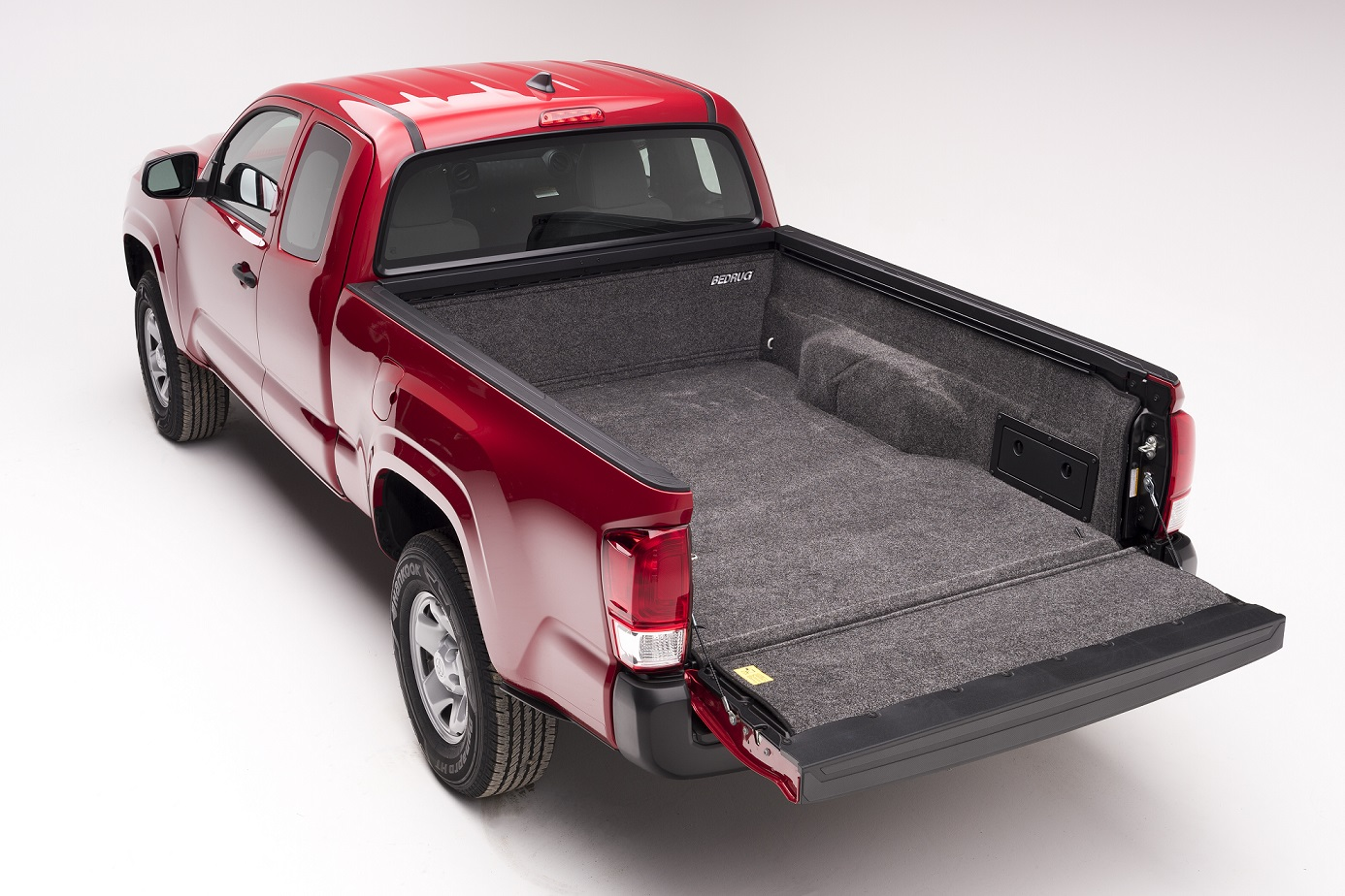 f ultra ford dodge bedtred bedrug truck complete bed liner ram