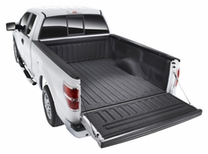 BedTred Ultra Complete Truck Bed Liner by BedRug