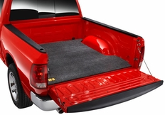 bedrug truck bed mats for chevy colorado and gmc canyon bedrug truck bed mat 2015 2016 chevy. Black Bedroom Furniture Sets. Home Design Ideas