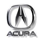 DC Sports Headers for Acura