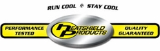 Heat Shield Products