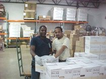 How Drop Shipping Can Make or Break Your Business