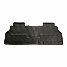 husky liners all weather floor mats / liners for chevy and gmc