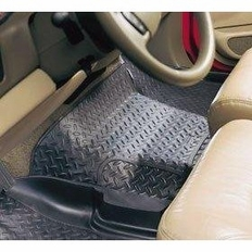 floor weathertech and titan in usa made nissan of marvelous xfile floormats concept pics mats uncategorized style