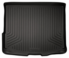 husky liners all weather floor mats liners for ford escape mercury mariner mazda tribute. Black Bedroom Furniture Sets. Home Design Ideas