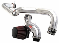 Injen Air Intake Systems for Cars