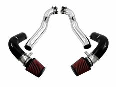 Injen Air Intakes for Cars, Trucks, and Suvs