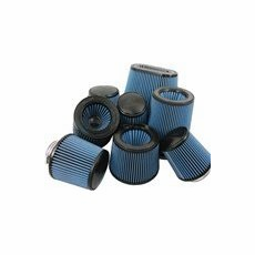 Injen Replacement Air Filters - Injen / Amsoil DRY Filters