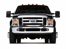 IPCW LED Third Brake Lights for Ford Super Duty