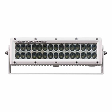 Rigid industries marine m series led light bars 10 marine m2 series 10 led light bar driving pattern by rigid industries mozeypictures Image collections