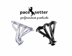 Pacesetter Performance Headers for Chevy Trucks and SUVs