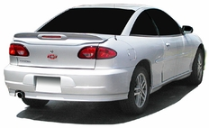 Pacesetter Performance Monza Exhaust Systems for Chevy Cavalier AND Pontiac Sunfire