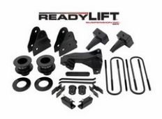 Ready Lift Suspension Leveling Kits and Lift Kits for Trucks/SUVs