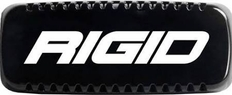 Rigid Industries Light Covers for SR-Q LED Lights