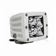 Rigid Square LED Lights for Boats / Marine Lighting (Dually D2 XL Q Ignite)  sc 1 st  New Level Motor Sports & Rigid Industries LED Lights / Off Road Lighting - Best Price Rigid ...
