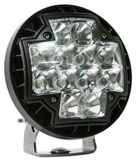 R Series 46 LED Lights by Rigid Industries