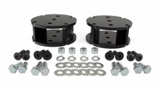 Universal Air Spring Spacers for LoadLifter 5000 Series and LoadLifter 7500 XL Kits