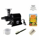 Champion Commercial Juicer Anniversary Pack G5-PG710