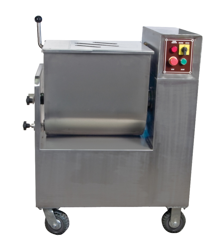 Electric Meat Mixer ~ Electric meat mixer commercial harvest