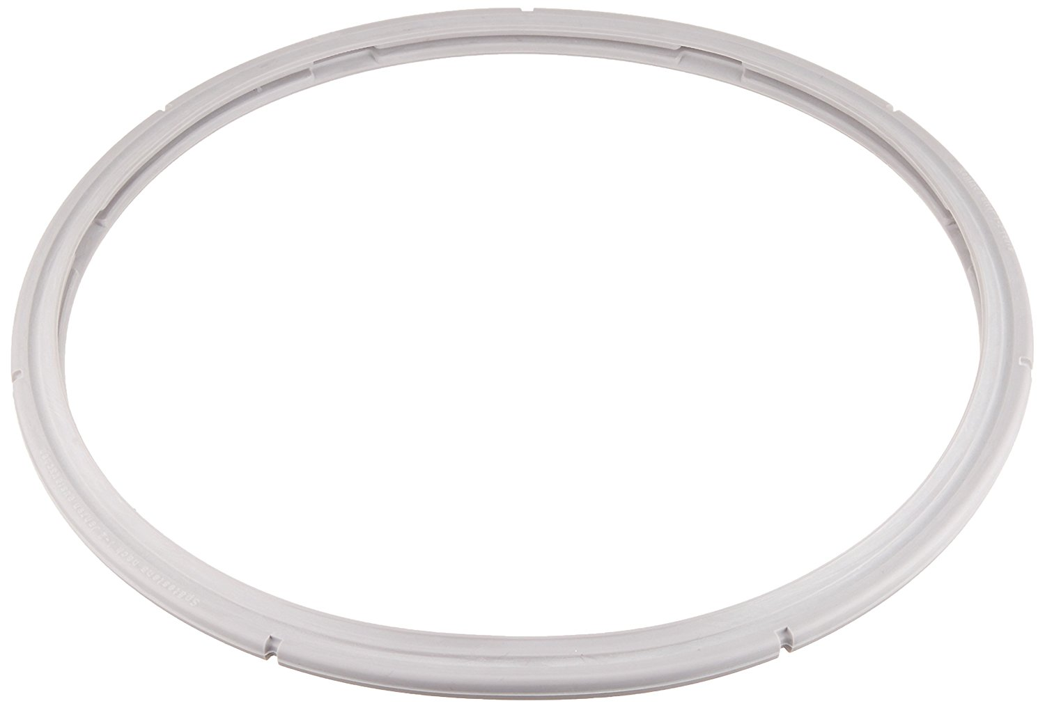 Fissler pressure cooker cm silicone replacement gasket