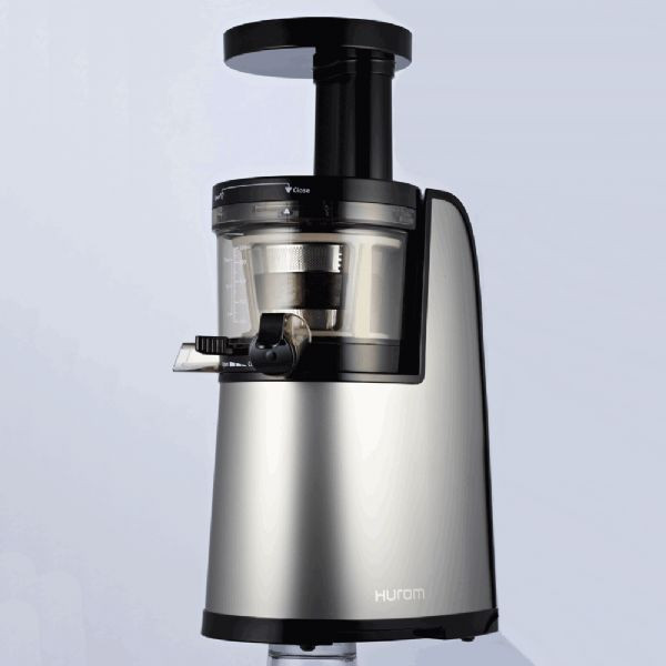 Best Brand For Slow Juicer : Hurom HG Hurom Slow Juicer HG Harvest Essentials