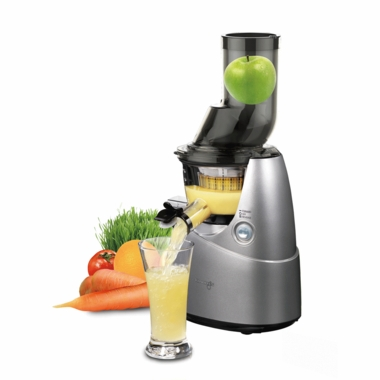 Kuvings Juicer Kuvings Whole Slow Juicer B6000S