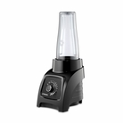 Vitamix S50 Personal Blender - ETA Unknown