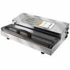 Weston Pro 2300 Stainless Vacuum Sealer - ETA Jan 2018