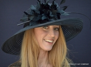 Belmont Dreams Kentucky Derby Hat