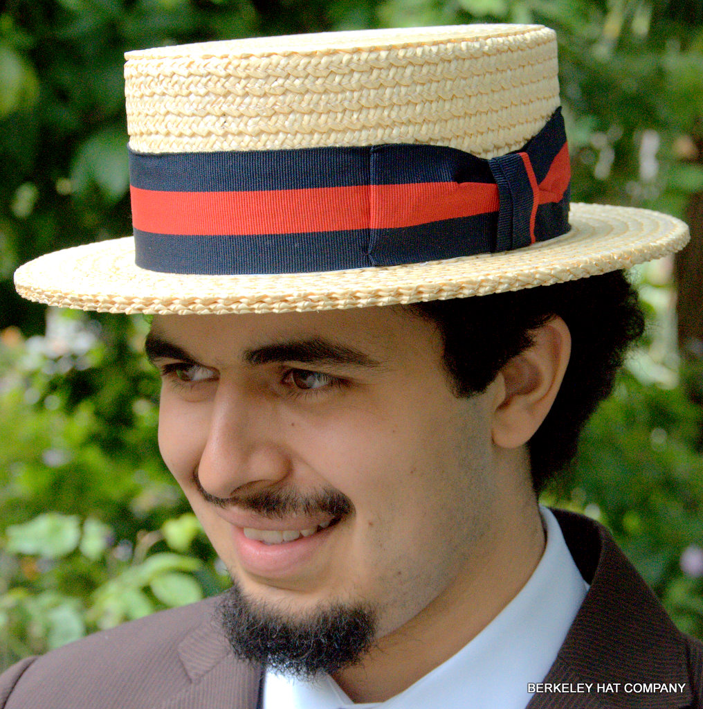 Find great deals on eBay for hat boater. Shop with confidence.