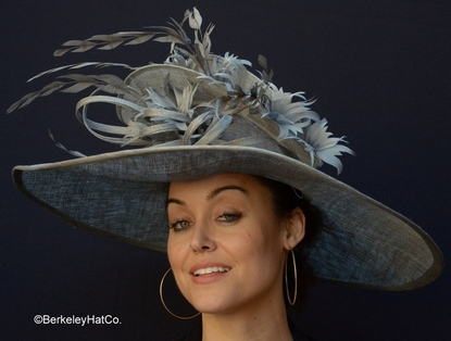 Day at the Races Hat