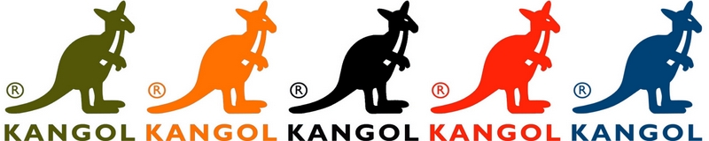 KANGOL HATS AND CAPS