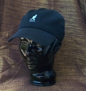 Kangol Ventair Baseball Cap