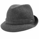 Kangol Wool Player Hat