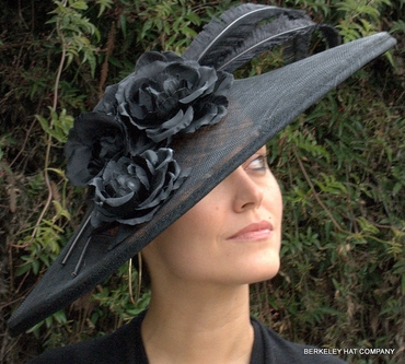 Kate's Hat
