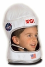 Kid's Astronaut Hat