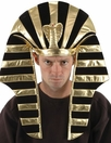 King Tut Hat